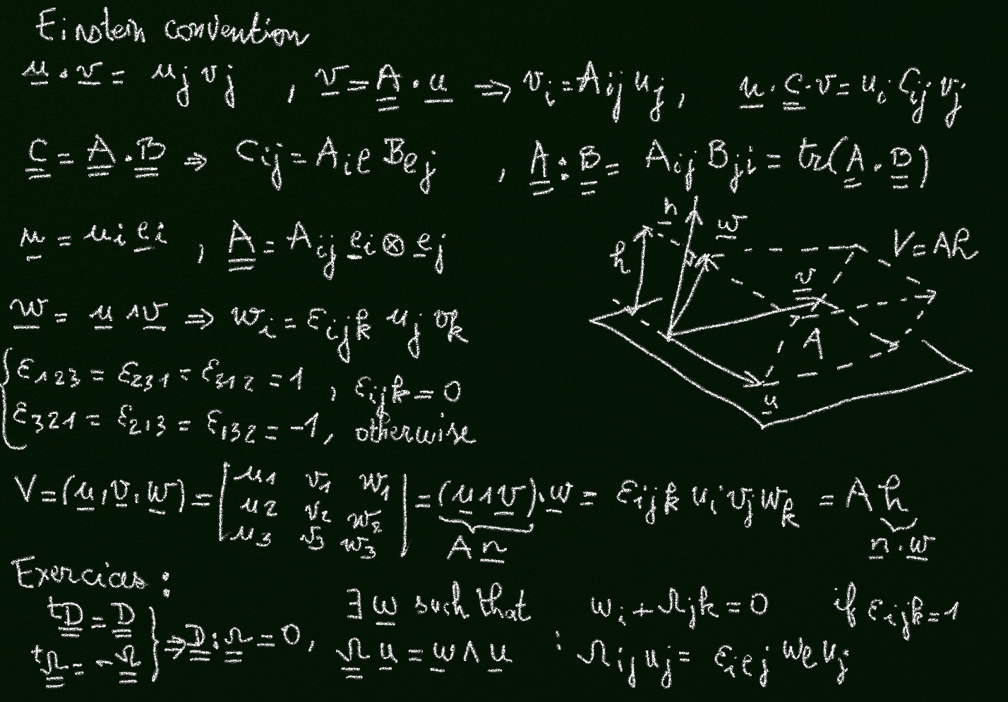 an analysis of quantum mechanic laws and experiments Schrödinger equation and quantum chemistry  relationship between quantum mechanics and quantum chemistry  atomistic experiments sample instead the behavior of .